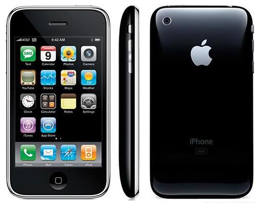 comprar iphone online