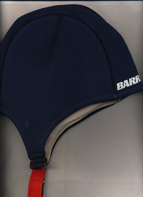 barracuda_neoprene_cap