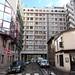 rue Marcel Dassault