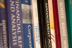 Books (74/365)