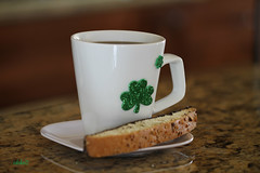Irish Coffee