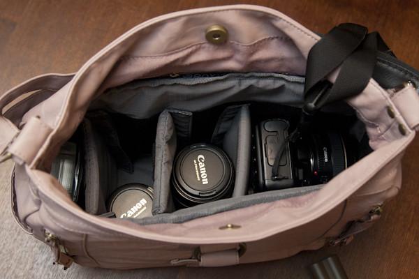 2011-03-18 Camera Bag 006