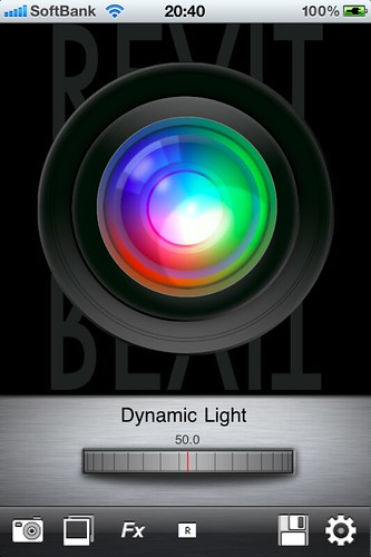 DynamicLight_001