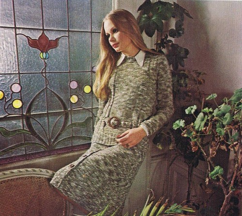 Womans World Knit and Crochet 1973 (11)