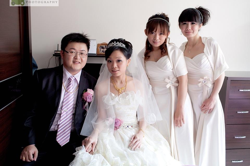 樟信+儷瑛-087