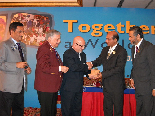 rotary-district-conference-2011-3271-107