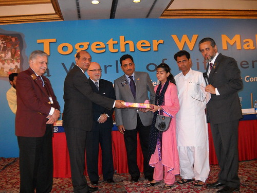 rotary-district-conference-2011-3271-105