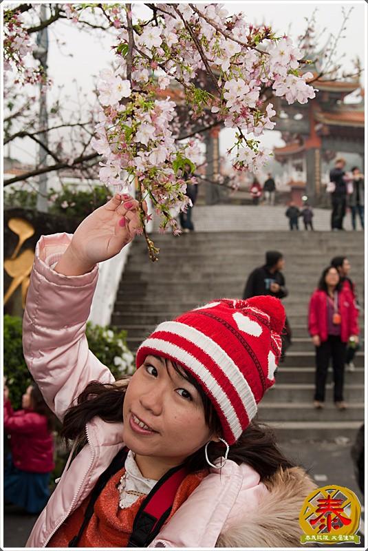 2011.03.12 夜衝無極天元宮-2
