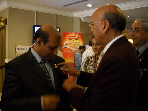 rotary-district-conference-2011-day-2-3271-015