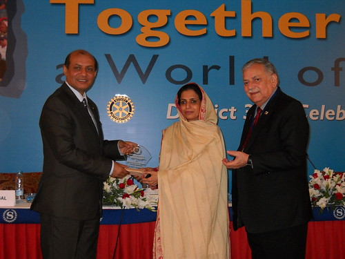 rotary-district-conference-2011-day-2-3271-053