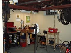 Work Shop 3-17-11