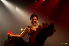 Bellydivas - O encanto da dana do ventre -  solo - tango- - -22 (A melhor imagem) Tags: brasil eos do o 14 tango f solo fortaleza cear da 7d mm usm 50 ventre dana encanto canos bellydivas