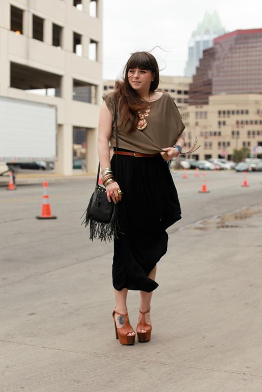 stephanie_lulus - txscc austin street fashion style