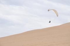 Namibian Desert (Javier Pimentel) Tags: africa sand desert dunes dune arena longbeach desierto namibia dunas namib walvisbay southernafrica namibdesert namibiandesert africaaustral