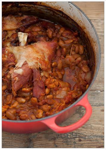 baked beans3