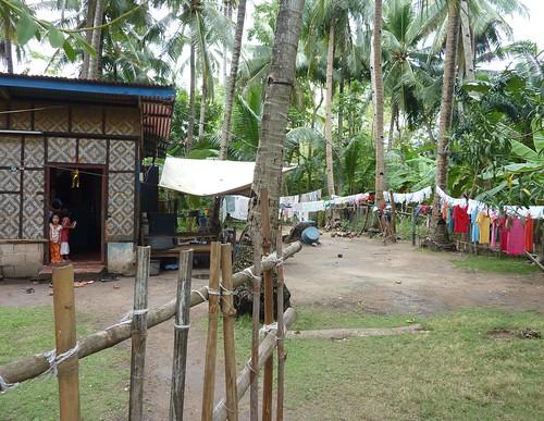 Bantayan-Tour de l'ile (81)