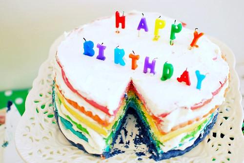cake6fi