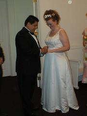 jose and kiesha wedding 013 - Copy