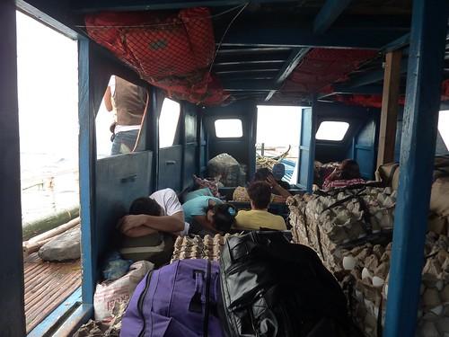 Bantayan-Negros-bateau (21)
