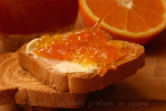 marmellata di arance4