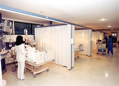 Silenciosamente, no Brasil, médicos praticam a eutanásia