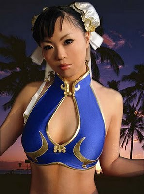 best_and_worst_of_street_fighter_cosplay_01