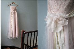 (A MODISTA LOJA) Tags: wedding love rose vintage dress rosa floating pale lindo pastels stunning romantic weddingdress mariage vestido abito dressmaker voo atelier flutuando fiance sobmedida vestidodenoiva modiste modista altacostura gorgeours casamentonafazenda amodista modistas lamodista vestidoromantico asmodistas atelierdenoiva ateliersobmedida saladenoiva lemodiste noivassobmedida vestidodenoivasobmedida noivasobmedida lasmodistas casarnositio noivaromantica casamentodescolado vestidomoderno casarnafazenda weddindressmaker vestidosdenoivavintage lemodistefiance
