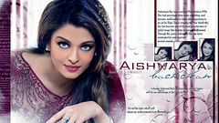 Aishwarya Rai Bachchan ... (Bally AlGharabally) Tags: world wallpaper india angel hearts perfect designer queen actress ash kuwait 1994 miss rai hindi aishwarya beautifull kuwaiti bachchan bally dancel gharabally algharabally