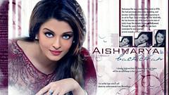 Aishwarya Rai Bachchan ... (Bally AlGharabally) Tags: world wallpaper india angel hearts perfect designer queen actress ash kuwait 1994 miss rai hindi aishwarya beautifull kuwaiti bachchan bally dancel gharabally algharabally
