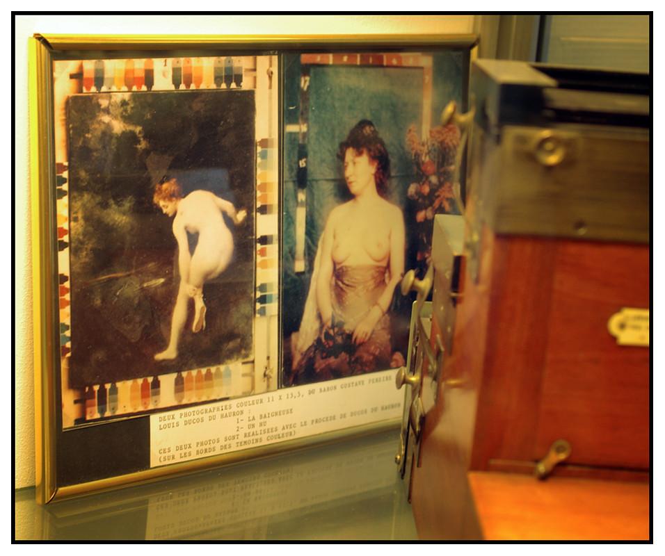 Sortie Anniversaire 2011 PARIS les 26 et 27 mars - Page 2 5563410283_089b6cd424_b