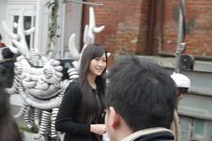 横山ルリカ 画像40