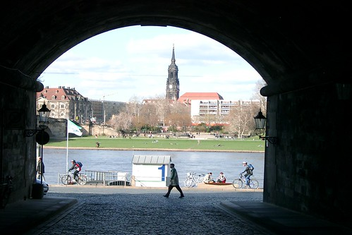 Altstadt_24