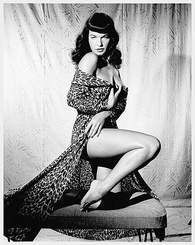 betty_page3-797268-1164628