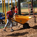 Cady-Way-Park-Playground-Build-Winter-Park-Florida-031