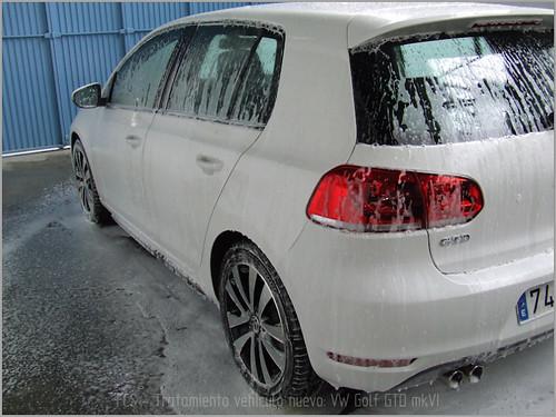 VW Golf GTD mkVI-07