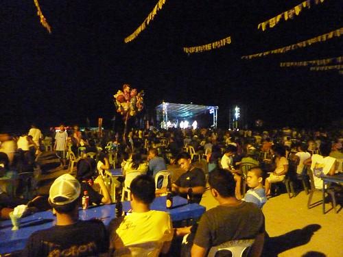 Negros-Sipalay - Fiesta (55)