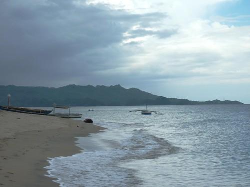 Negros-Sipalay-Sugar Beach (15)