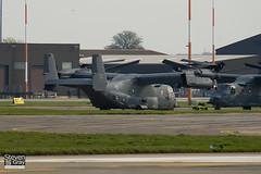 08-0039 - D1020 - USAF - Bell Boeing CV-22B Osprey - 110402 - Mildenhall - Steven Gray - IMG_3674