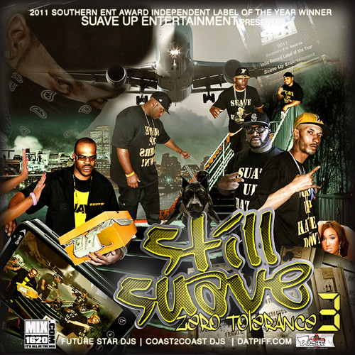 Suave_Up_ENT_Still_Suave_3_Zt-front-large