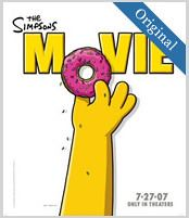 lego_movie_posters_01
