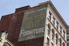 Society Hill Furniture (StacyGKinNJ) Tags: