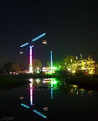 JBRO_IMG_6585 (Bravo .) Tags: longexposure carnival colors night fair kermis 1022