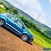 Volkswagen-Ameo-Diesel-7