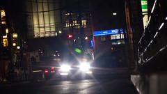 tokyo_3 (bedrik) Tags: tokyo japan urbanstreets streetlife