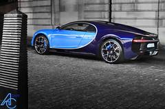 Prodigal (AdamC3046) Tags: bugatti chiron london car cars supercar supercars 2016