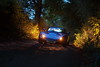IMG_5005 (Yorkshire Pics) Tags: 0410 04102016 october tvr sagaris blue tvrsagaris bluetvr bluetvrsagaris bluecar night nightphotography nighttime nightscene supercars leeds swillington carsatnight transport supercarsatnight tvratnight