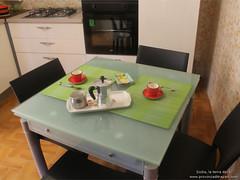 Trapani_Sicilia_occidentale_appartamento_La_Casa_del_Sindaco_cucina_tavolo_pranzo_vacanze_affitto (SI!cilia la terra dei s) Tags: sicilia affitto vacanze turismo appartamento casa trapani sicily rent holiday vacation tourism house apartment