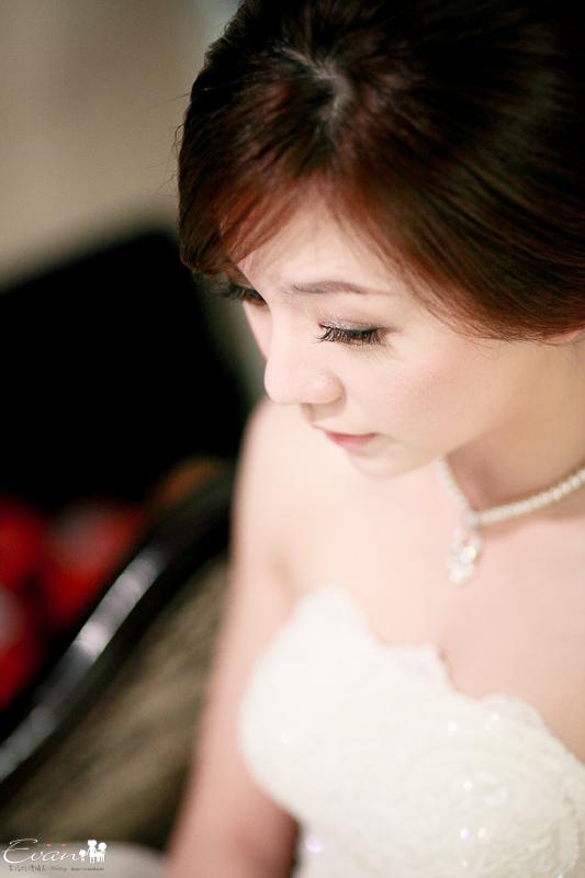 [婚禮紀錄]紀凱與惠玉 婚禮喜宴紀錄-060