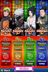 naruto_shinboirumble_screens_19