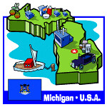 State_Michigan
